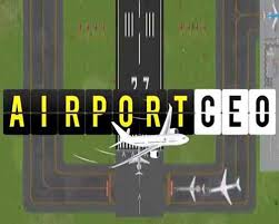 Airport CEO Crack PC +CPY Free Download CODEX Torrent Game