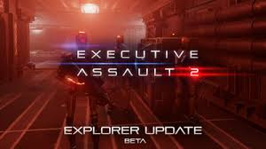 Executive Assault Crack CODEX Torrent Free Download Full PC +CPY Game