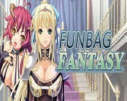 Funbag Fantasy Crack CODEX Torrent Free Download Full PC Game
