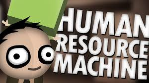 Human Resource Machine Crack CODEX Torrent Free Download Full PC