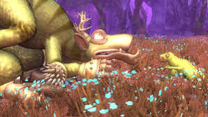 Spore Crack PC +CPY Free Download CODEX Torrent Game 2021