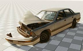Beamng Drive Crack CODEX Torrent Free Download PC +CPY Game