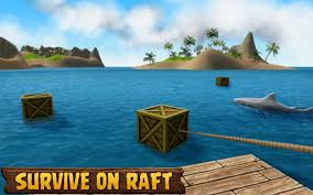 Survive On Raft Crack CODEX Torrent Free Download Full PC +CPY Game