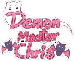 Demon Master Chris Crack Free Download PC +CPY CODEX Torrent Game