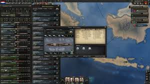 Hearts of Iron IV Crack CODEX Torrent Free Download PC +CPY Game