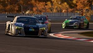 PROJECT CARS 2 CRACK PC +CPY FREE DOWNLOAD GAME 2021
