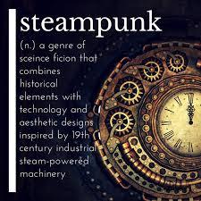 Steampunk Crack PC +CPY Free Download CODEX Torrent