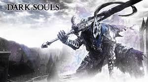 Dark Souls Remastered Crack PC +CPY Free Download Game
