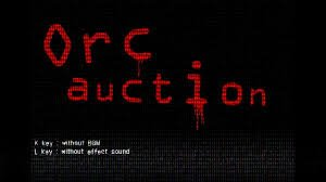 Orction Crack Free Download PC +CPY CODEX Torrent Game