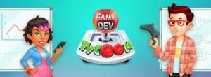 Game Dev Tycoon Crack Codex Torrent Free Download PC Game