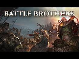 Battle Brothers Crack CODEX Torrent Free Download PC +CPY Game