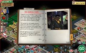 Rebuild 3 Gangs of Deadsville Crack Full PC +CPY Free Download Game