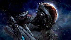 Mass Effect Crack Free Download PC +CPY CODEX Torrent Game