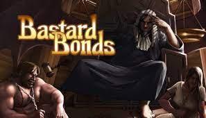 Bastard Bonds Crack CODEX Torrent Free Download PC +CPY Game