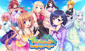 Tropical Liquor Crack CODEX Torrent Free Download Full PC +CPY Game