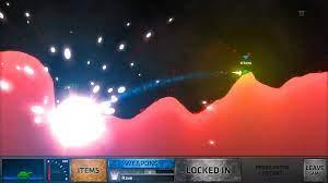 ShellShock Live Crack Full PC Game Free Download Codex Torrent 2021