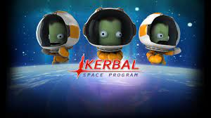 Kerbal Space Program Crack Free Download PC +CPY CODEX Torrent Game