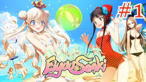 Eiyuu Senki The World Conquest Crack CODEX Torrent Free Download