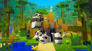 Minecraft Crack Free Download PC +CPY CODEX Torrent Game