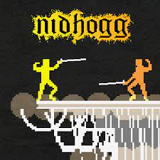 Nidhogg Crack CODEX Torrent Free Download PC +CPY Game