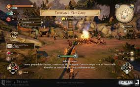 Fable Anniversary Crack Free Download PC +CPY CODEX Torrent Game