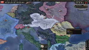 Hearts of Iron IV Death or Dishonor Crack PC +CPY Free Download